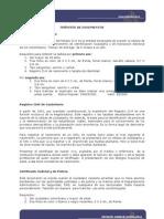 TRÁMITES DE DOCUMENTO1