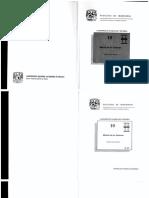 METODO DE SISTEMAS%2c OCHOA (1997).pdf