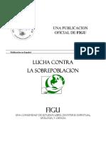 FIGU - Lucha contra la superpoblación.pdf