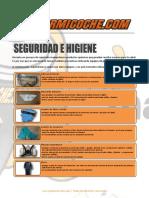 SEGURIDAD-E-HIGIENE-rev.pdf