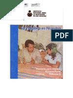 LA _PALABRA_ES_NUESTRA_1_2.pdf