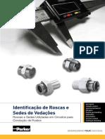 Identificação-de-Roscas-e-Sedes-de-vedação.pdf