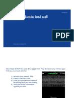 Integration Basic Test v.1.PDF