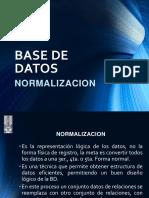 Base de Datos 2 2016(Informatica) (1)