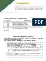 II UNIDAD 4 EXCEL 2013.docx