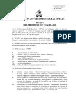 estatuto DA UFPA.pdf