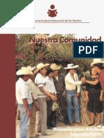 NUESTRA_COMUNIDAD.pdf