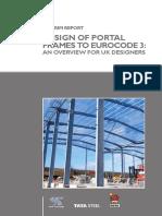 SCI_P400-secure.pdf