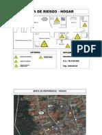 Mapa de Riego SSSHA 22.pdf