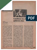 Posadas, Abel - Lumiton. Los doctores quieren cine.pdf
