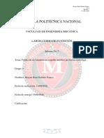 Informe_N°7Aluminio en coquilla
