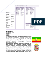 PROVINCIAS DEL ECUADOR.pdf