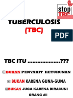 PRESCIL LEAFLET PARU KLP F TB MDR.pptx