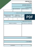 Copia de 1.6 Informe Parcial de Asignatura (2015-2016)