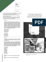 0 DESDE DONDE SE CONSTRUYE EL PAISAJE.pdf
