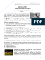 1-CINEMATICA-ELEMENTOS-TEORIA.pdf