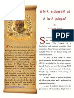K.N.RAO-Why Astrologers Must Also Apologize.pdf