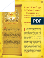 Rabinder Nath Bhandari-Moon Water Type in Various Houses Quality Level of Education.pdf