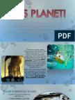 sos planet   1