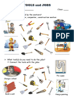 tools and jobs ws