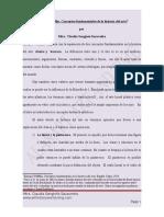 Enrique_Wolfflin_Conceptos_fundamentales.doc