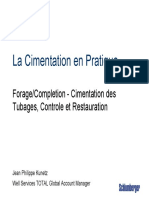 ifp-cimentation-pratique-level-1.pdf