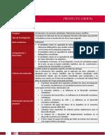 Proyecto economia colombiana.pdf
