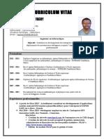cv_faguy-08-31-2014 (1) (1)