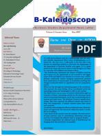 b Kaleidoscope2