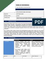 06a.tor GIS & Database Officer SEA Project 16.12.2016 V2.PDF