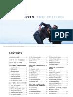Master-Shots-Vol-1-2nd-Edition.pdf