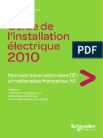 Guide_installation_elec_2010.pdf
