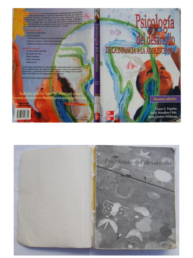 Psicologa del desarrollo de la infancia a la adolescencia diane psicologa del desarrollo de la infancia a la adolescencia diane papalia pdf fandeluxe Image collections