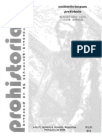 Revista Prohistoria 04 2000