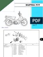 manual-suku-cadang-honda-supra-fit-edisi-1.pdf