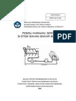 pemeliharaan_servis_sistem_bahan_bakar_bensin.pdf