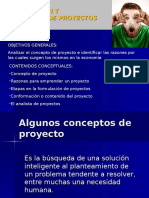proyectos 2.ppt