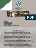 Le NATURALISME.pptx