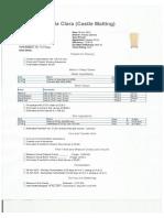 abadia_clara.pdf