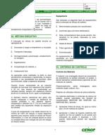 ES00188.pdf