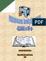 Elena Vilcu - Portofoliul invatatorului - clasa a IV-a.pdf