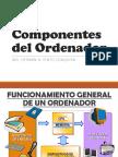 2. Componentes del Ordenador.pdf