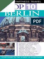 Top 10 Berlin (DK Eyewitness) 2005.pdf