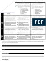 aia final project rubric