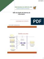 06DiagramaEstadoss.pdf