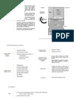 Manual de Criterios de Restauración Para La Arquitectura Prehispánica