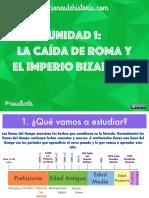 CaidaImperioyBizantinosProy.pdf