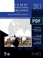 seismic_retrofitting_guidelines_of_buildings_in_nepal_exercise-book-construction.pdf
