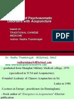 psychosomatic copy 2-barcelona.pdf
