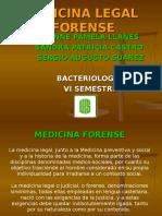 medicina legal -forense(2).ppt